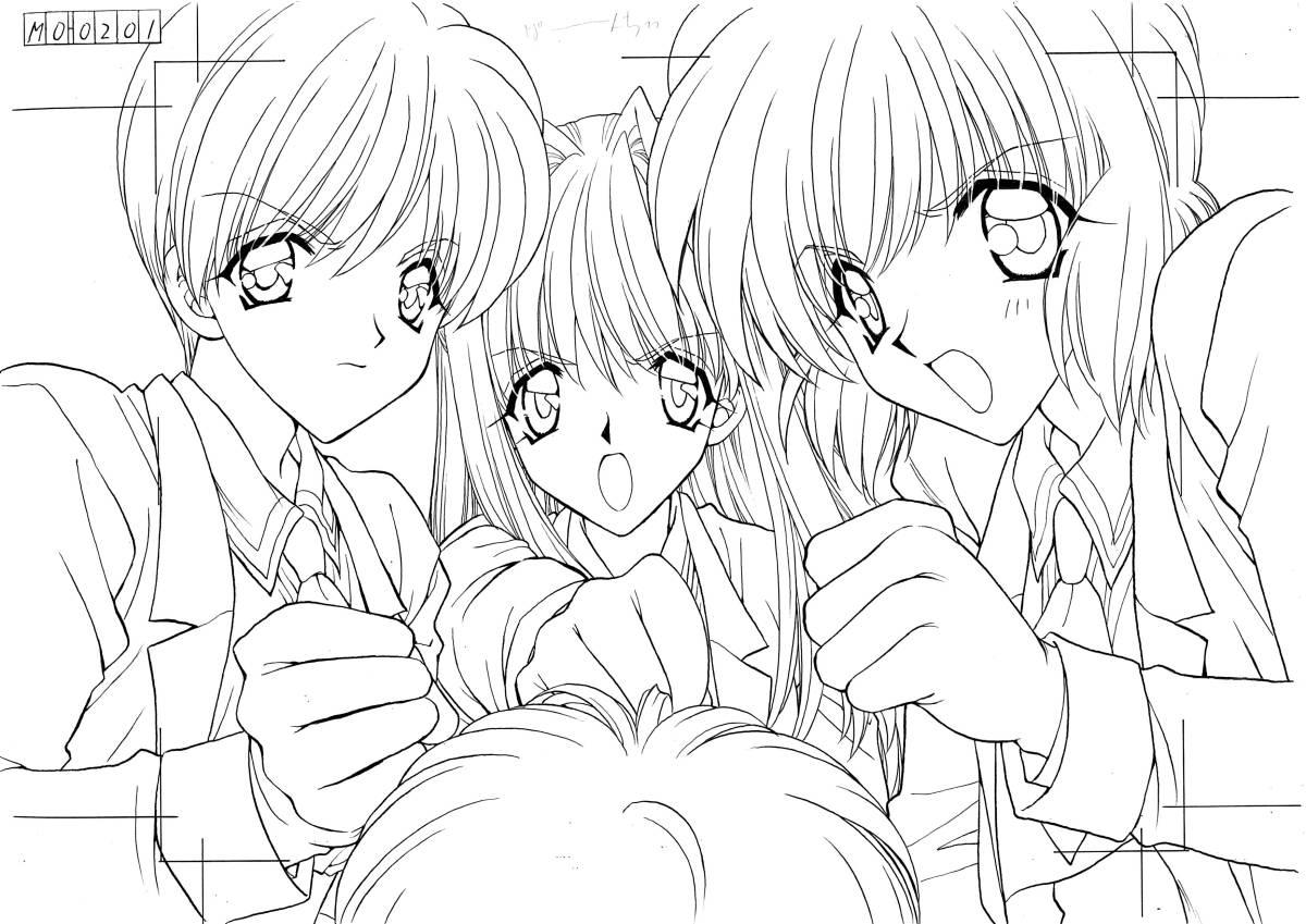 ツインズイベント画_桜田泉_MO_0201_1