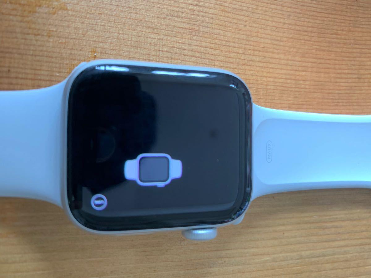 AppleWatch Series4 GPS+Cellular