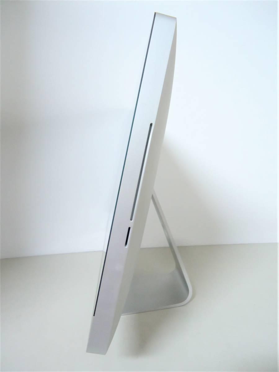 ★☆iMac A1312 EMC2429☆27 inch☆ジャンク☆★_画像4