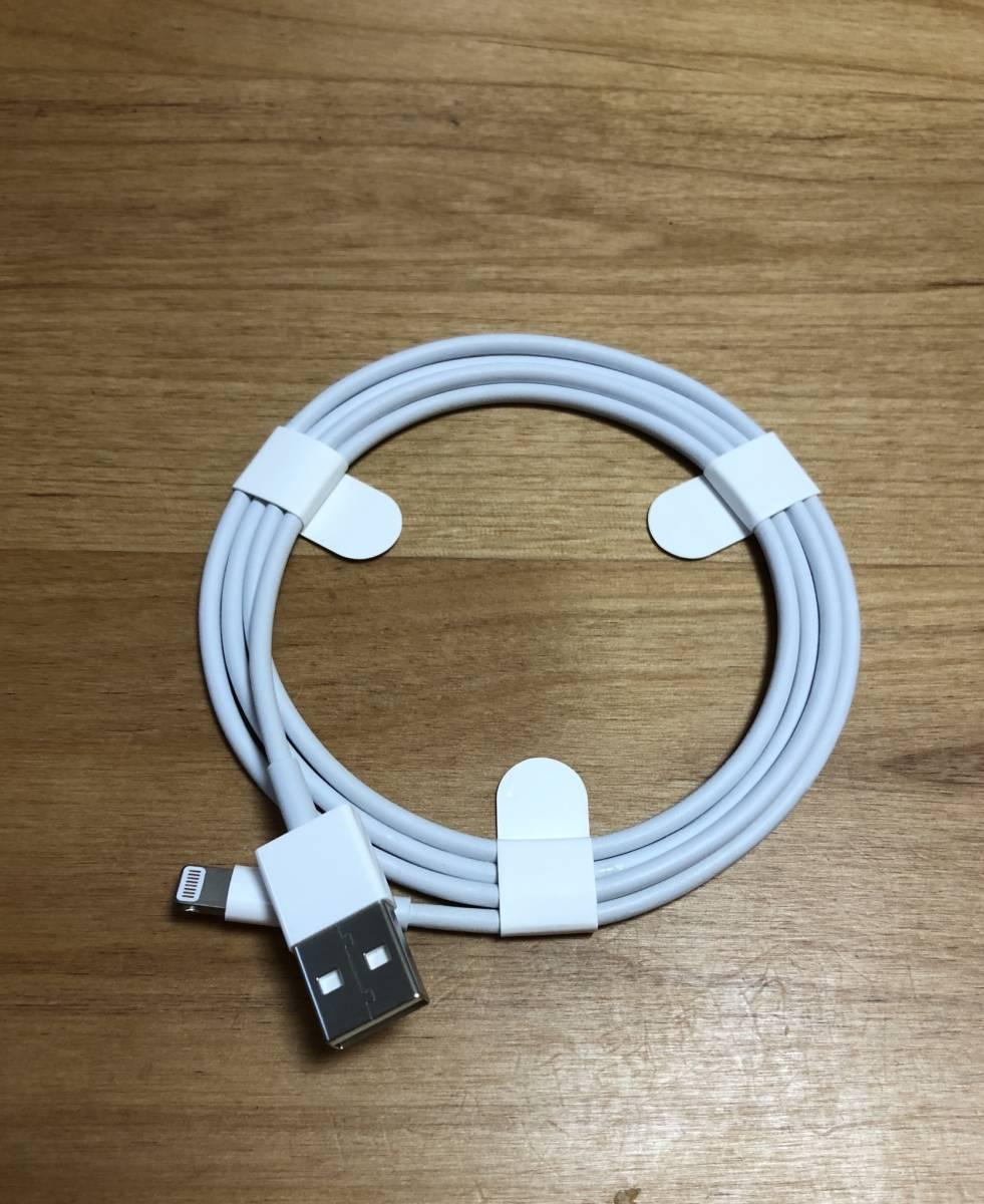 Apple TV (第4世代) 32GB MR912J/A(中古美品)_画像8