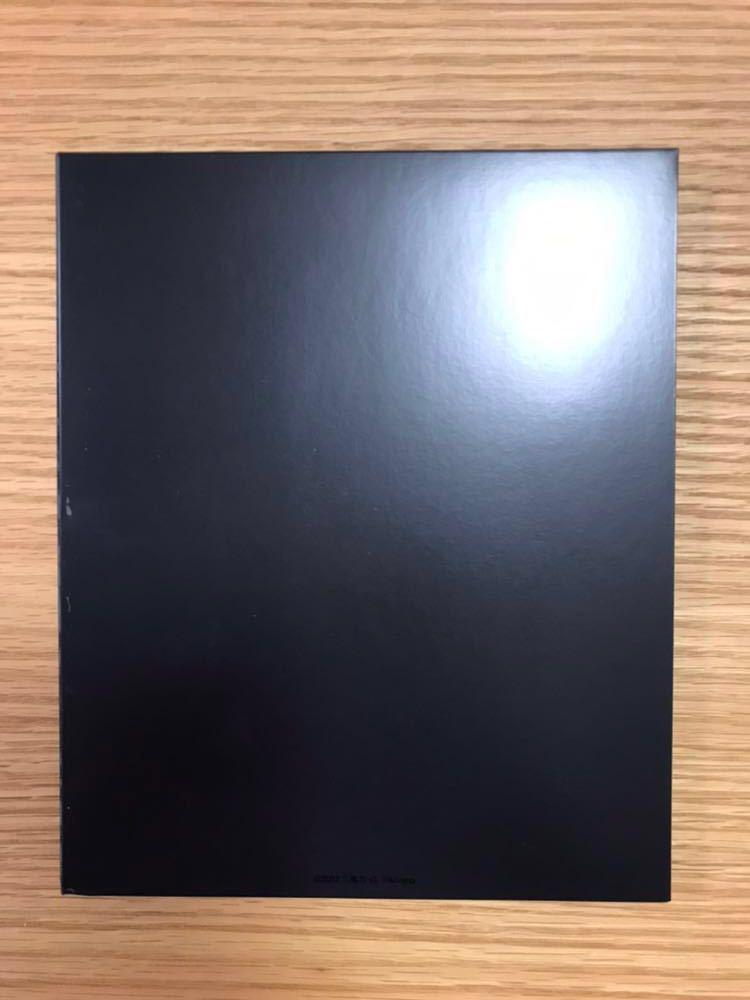 【初回限定盤】Blue-ray エヴァンゲリオン 新劇場版:Q EVANGELION: 3.33_画像8