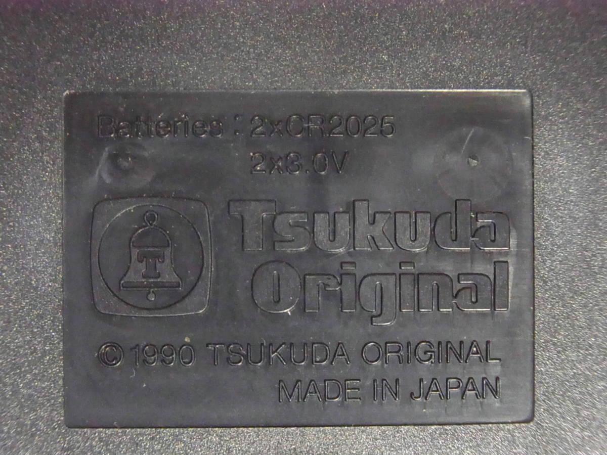 ツクダオリジナル COMPUTER Othelo G-5 コンピューターオセロ _画像7