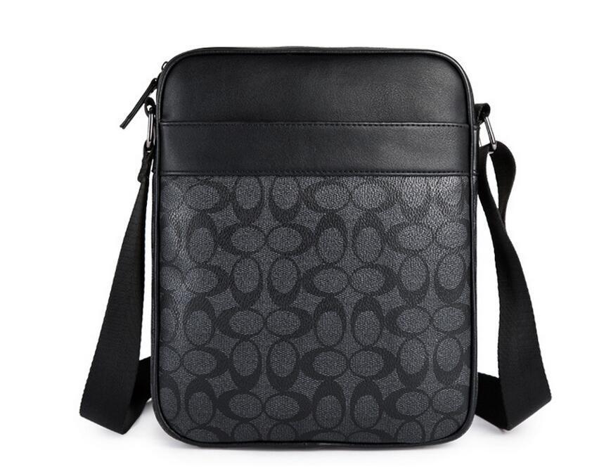 高品質綺麗 ショルダーバッグ 男性用鞄メンズ ビジネスバッグ ウエストポーチ メンズバッグ斜め掛けのカバン多機能 通勤 出張 人気美品O-DK