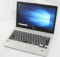 フルHD(1920×1080)LIFEBOOK S935/K Corei5 5300U 2.3GHz 4GB 128GB SSD HDMI 無線 Webカメラ DVDマルチ Windows10 Office2007