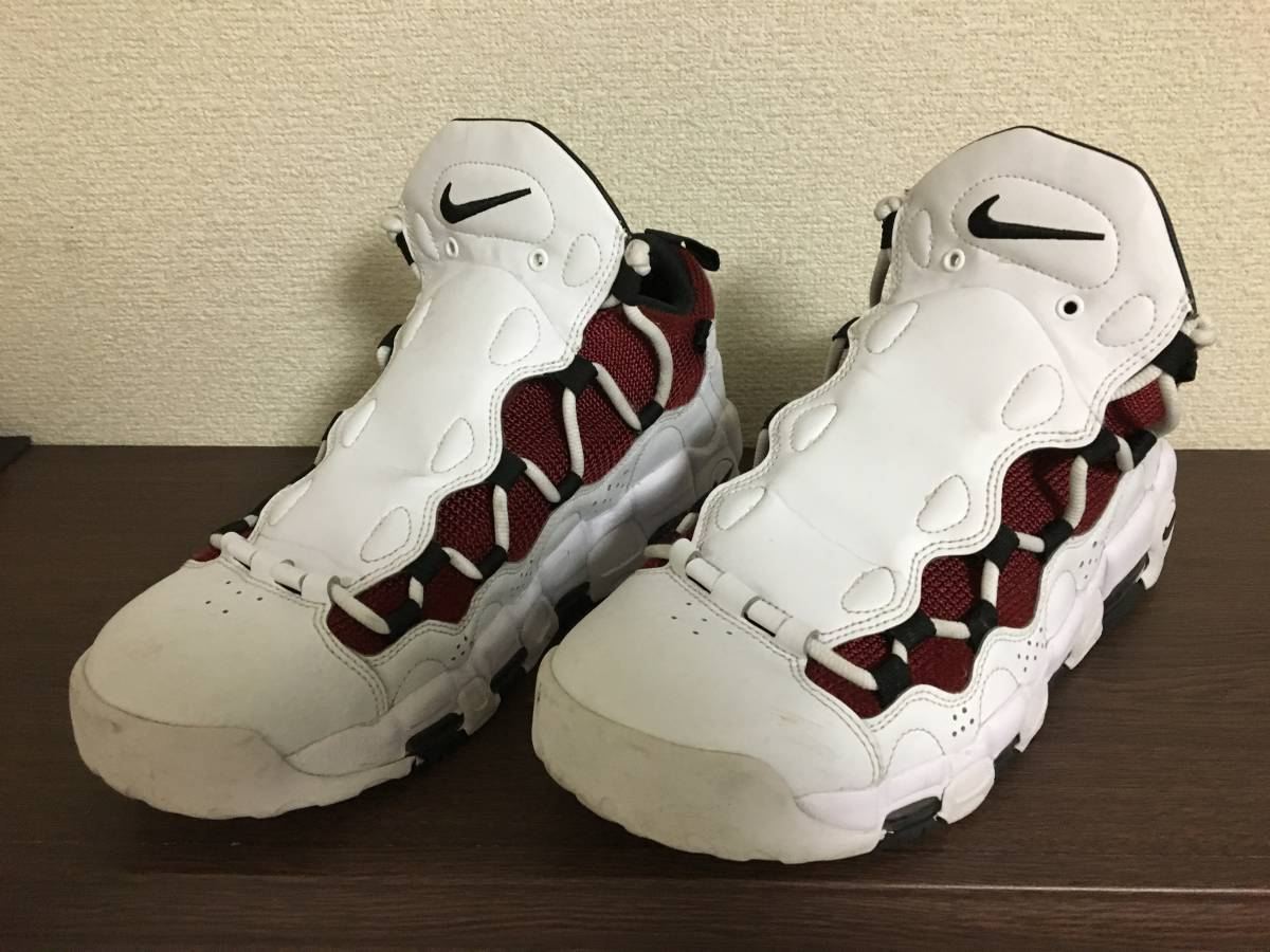 AIR MORE MONEY エアモアマネー_画像1