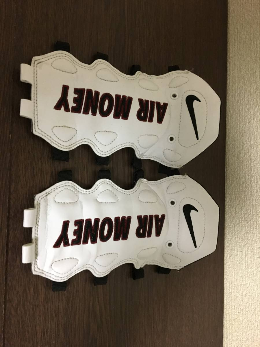 AIR MORE MONEY エアモアマネー_画像5