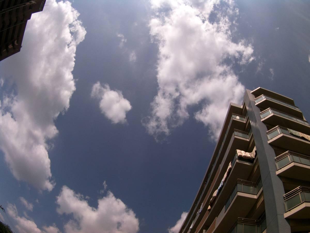GEANEE(ジーニー)フルHD10m防水アクションビデオカメラ アウトドア、ツーリング、ハイキング、フィッシングの撮影 に最適_画像9