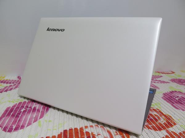 【爆速新SSD480GB★高速Core i5(Ivy Bridge)】Z500 Lenovo 最新Windows10 ★ メモリ4GB Blu-ray HDMI Wi-Fi Office2016_画像3