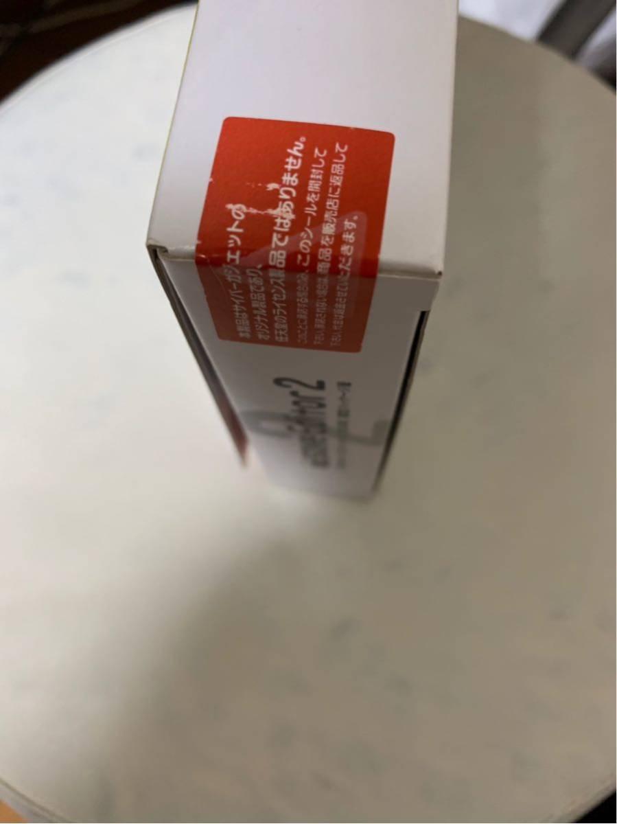 セーブエディター2 3DS 新品 限定パッケージ 1円スタート_画像4