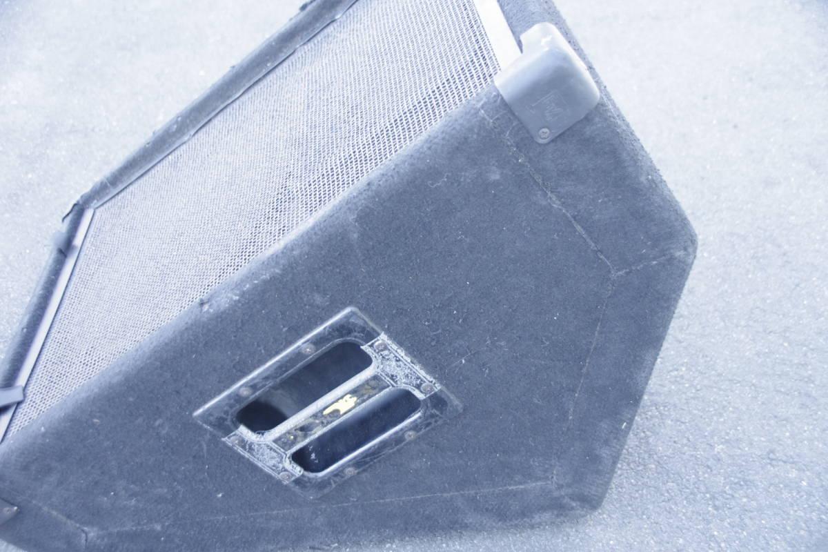 ELECTRO-VOICE エレクトロボイス FM1202 スピーカー ②_画像7