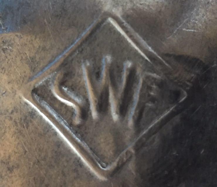 空冷 VW ビートル Type-1 純正 ジャーマン SWF ワイパーモーター フォルクスワーゲン L.H.D.& R.H.D. T-1 '58-'64 6V_画像10