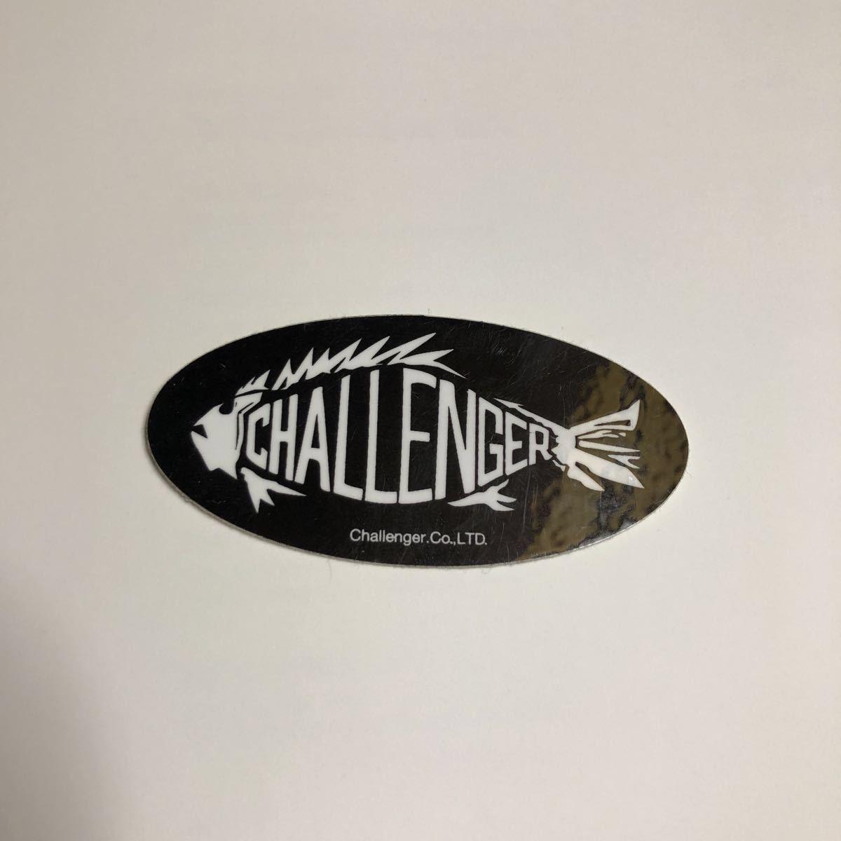 CHALLENGER  「MINI SHOULDER POUCH 」 ミニショルダーポーチ_画像4