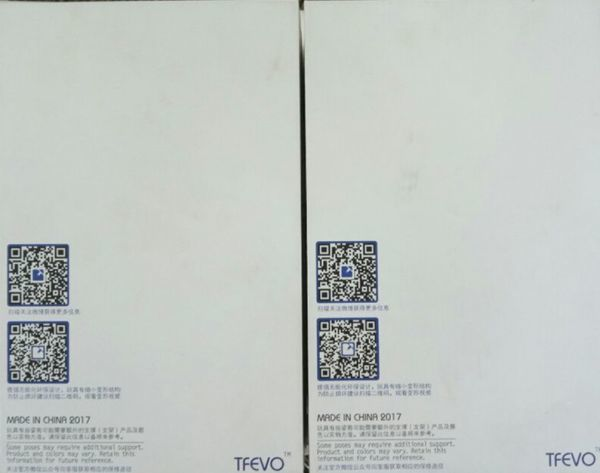 ※DX9 Toys X UNIQUETOYS K3 LAHIRE 第2弾!  ジャンク品A10037-1_画像3