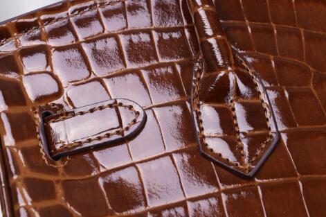 213212レディース ショルダーバッグ ハンドバッグ バッグ 2way 本革 レザー 人気 素敵 気質よい 大容量 通勤 出張 旅行 高級感 _画像6