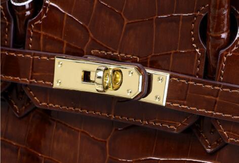 213212レディース ショルダーバッグ ハンドバッグ バッグ 2way 本革 レザー 人気 素敵 気質よい 大容量 通勤 出張 旅行 高級感 _画像7