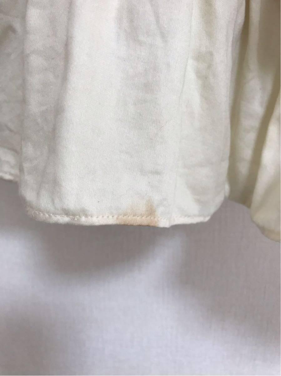 【送料無料!】アンティークドールドレスハミエル+ペチコート付【Innocent World/イノセントワールド】【難あり】クラシカルロリィタ