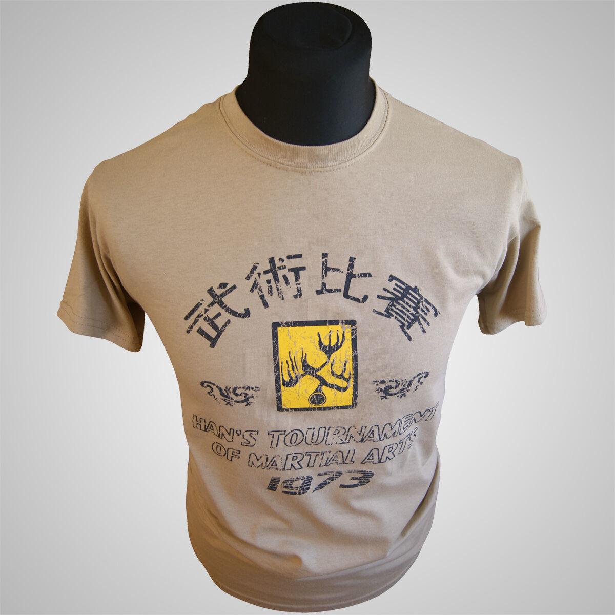 海外限定品 送料込み  ブルース・リー 李小龍  シャツ サイズ各種 32_画像1
