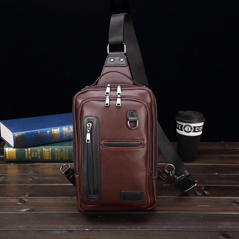 ショルダーバッグ 100%高品質 通勤バッグ【超高級定価33万円】 極上品 大容量   ビジネスバック 大量入れ d-41