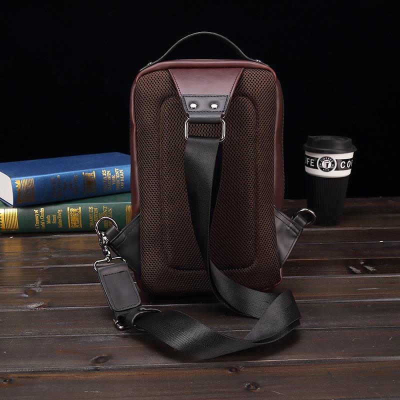 ショルダーバッグ 100%高品質 通勤バッグ【超高級定価33万円】 極上品 大容量   ビジネスバック 大量入れ d-41_画像2