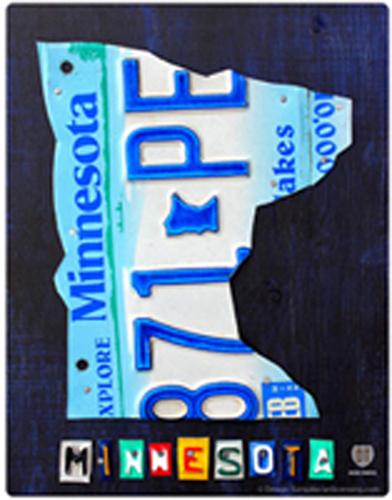 ★d7 gs UV加工 防水加工 ステッカー シール 海外旅行 スーツケース 5636 Minne 10_画像1