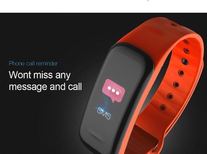 ガーミンやFitbitより安く! 防水!心拍 血圧計 パルスオキシメーター付 黒 スマートウォッチ GARMIN風の高性能 アップルウォッチ_画像6