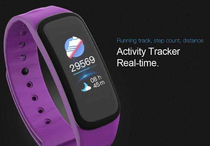 ガーミンやFitbitより安く! 防水!心拍 血圧計 パルスオキシメーター付 黒 スマートウォッチ GARMIN風の高性能 アップルウォッチ_画像5