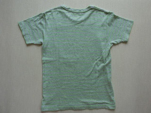 Hurley ハーレー Tシャツ S USED_画像4