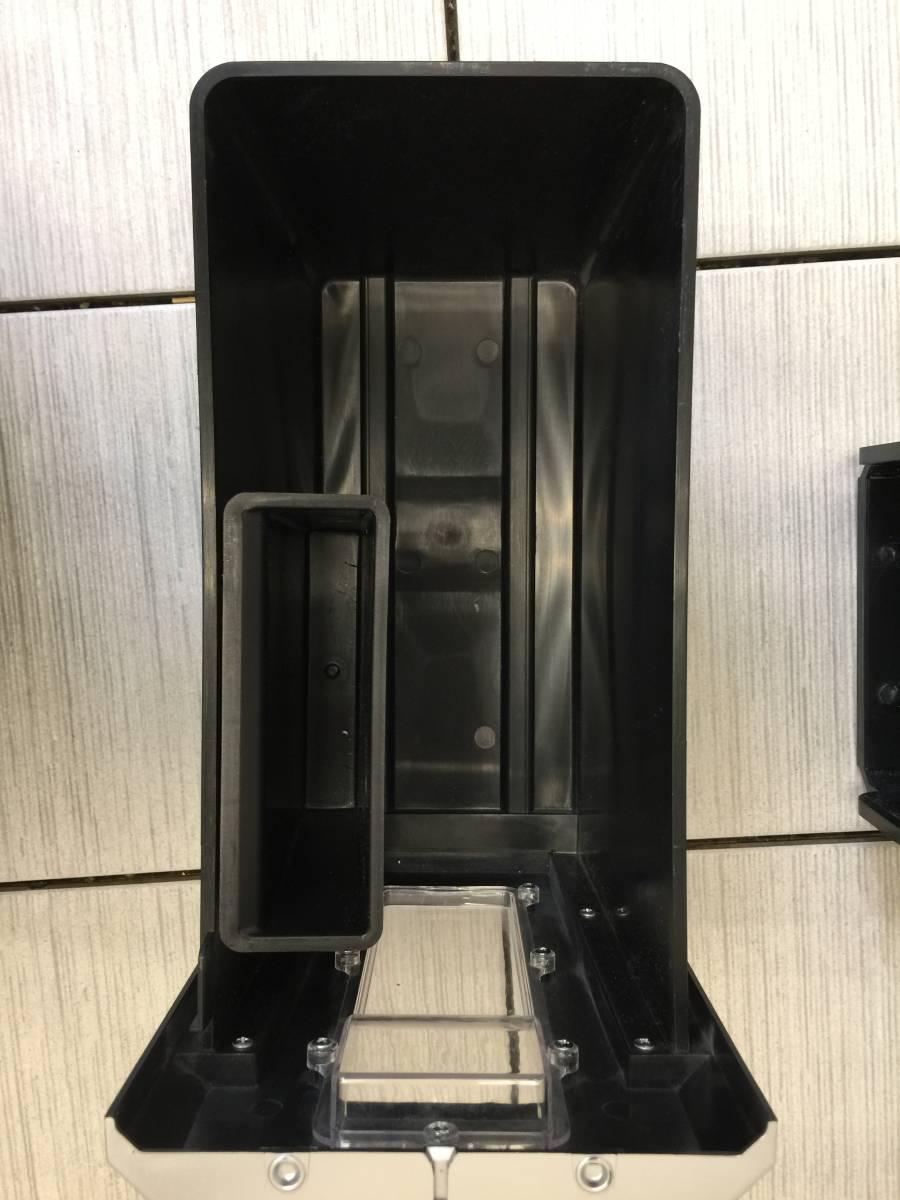 【送料無料1円~】美品 17年製 マイクロカットシュレッダー アコ・ブランズGBC A17M CD/DVD 元箱・取説付 A821-4_画像5