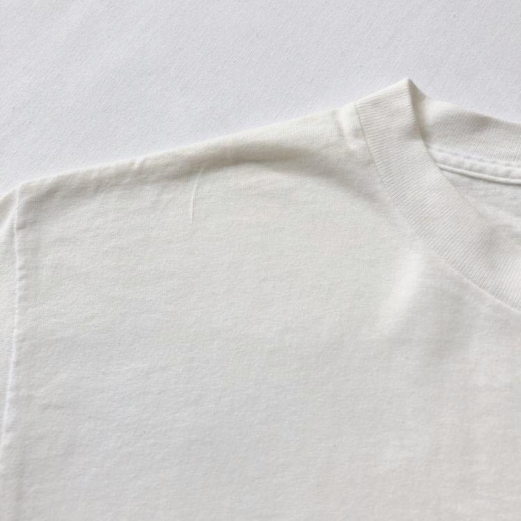 90s ELASTICA Tシャツ L USA製 ビンテージ 90年代 エラスティカ アメリカ製 オリジナル ヴィンテージ ブリットポップ ロック バンド バンT_画像9