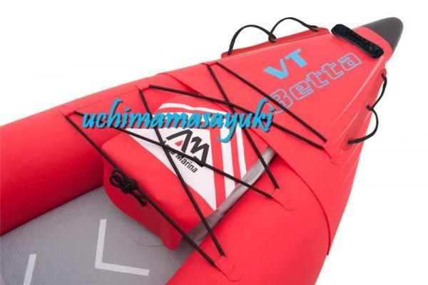 人気推薦☆ カヤック 2人乗り ゴムボート インフレータブル オール 魚釣り 漂流 K039_画像6
