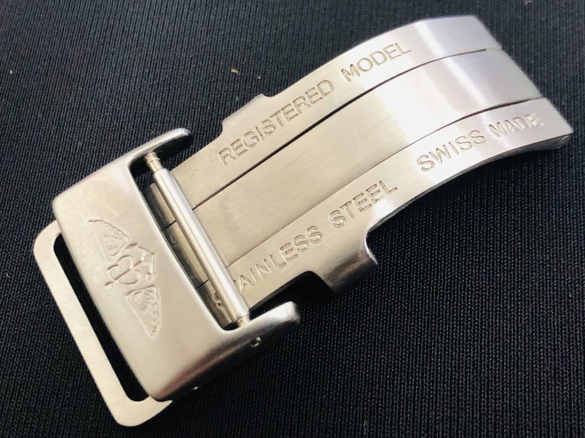 best authentic a8ef0 076e6 ブライトリング 純正 ベルトの値段と価格推移は?|43件の売買 ...