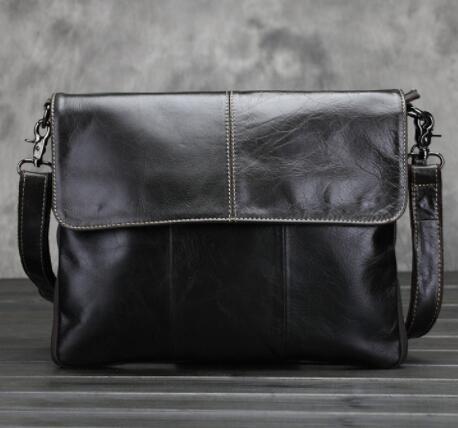 【100%高級牛革高級定価27万円】高品質綺麗メンズバッグ ショルダーバッグ大容量 ベルトポーチ ミニショルダーバッグ アンティーク