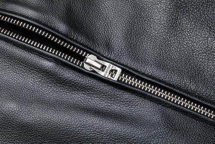 高級感満載*高品質★上層牛革100%男子空軍飛行スーツ レザージャケット メンズレザーウェア レザージャケット サイズ選択可M&20_画像7