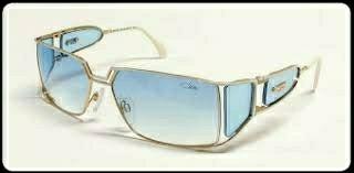 CAZAL(カザール)サングラス950-332(新品)日本限定モデル。※950モデルは生産終了。◆(非売品カザールメガネ拭きプレゼント)_画像4