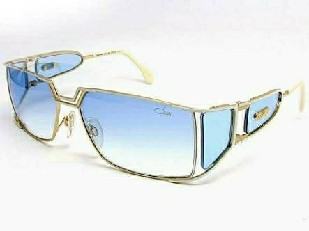 CAZAL(カザール)サングラス950-332(新品)日本限定モデル。※950モデルは生産終了。◆(非売品カザールメガネ拭きプレゼント)_画像2