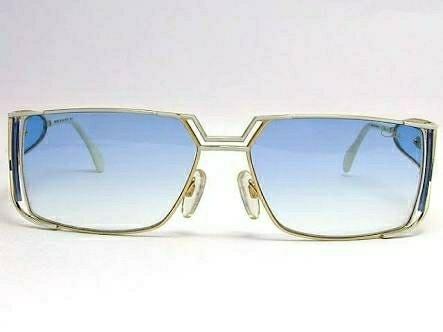 CAZAL(カザール)サングラス950-332(新品)日本限定モデル。※950モデルは生産終了。◆(非売品カザールメガネ拭きプレゼント)