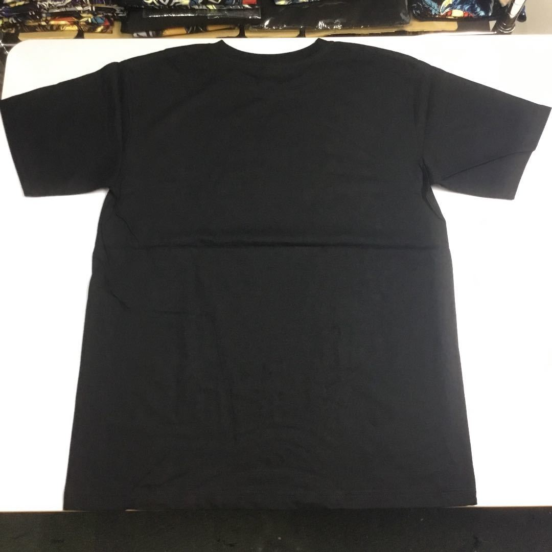 バンドデザインTシャツ Lサイズ アイアンメイデン IRON MAIDEN アイアン メイデン IRONMAIDEN ② SR5B1