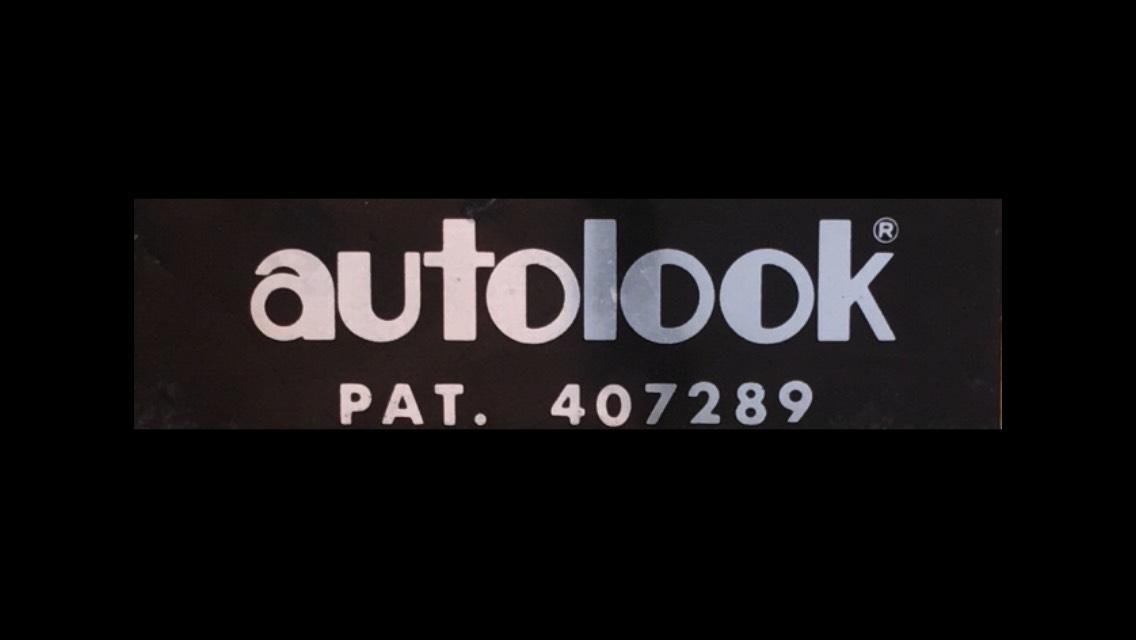 オートルックシート、ダットサン、旧車、バケット、オールドタイマー、ハコスカ ケンメリ30z_画像9