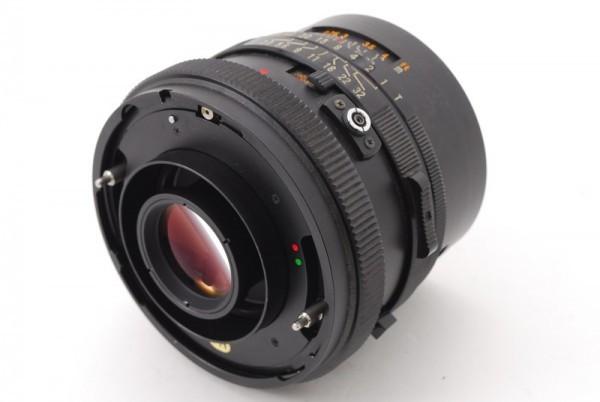 【動作OK】Mamiya マミヤ SEKOR C 90mm f/3.8 RB67 Pro S SD用_画像7