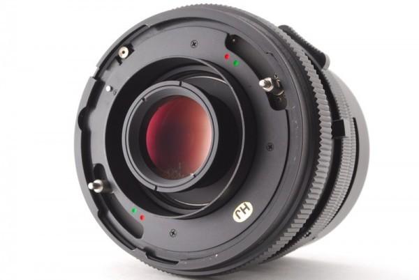 【動作OK】Mamiya マミヤ SEKOR C 90mm f/3.8 RB67 Pro S SD用_画像6