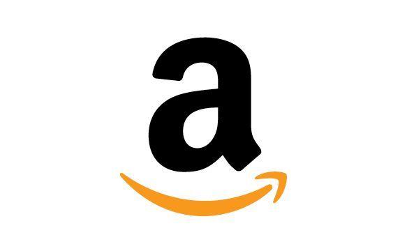 Amazonギフト券 140円分 番号通知 送料無料 リピート歓迎 ポイント消化 アマゾンギフト券_画像1