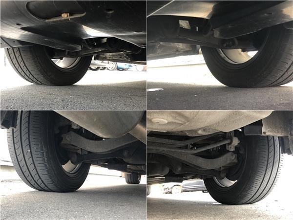 八戸発 H13 スバル SUBARU レガシィツーリングワゴン GTリミテッド BH5 4WD 車検33年4月迄有り 走行距離89047km 売切!!_画像8