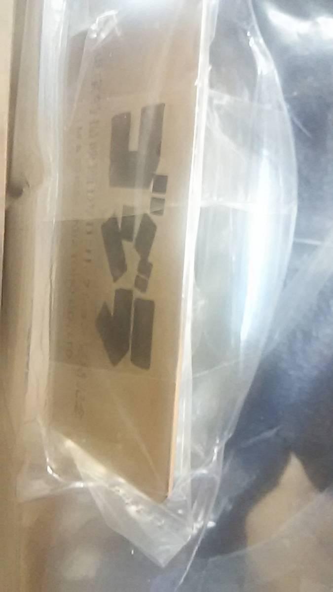 x plus 東宝30㎝シリーズ ゴジラ 1954 デアゴスティーニ 限定 メモリアルプレート ソフビ リック エクスプラス 特撮 怪獣 初代 初ゴジ_画像10