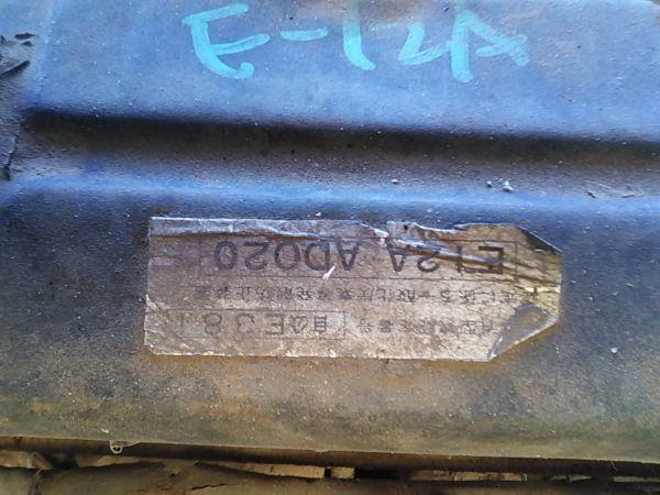 ■ローバー ミニ クーパー 1300 エンジン オートマ ミッション 中古 ROVER MINI COOPER XN12A engine automatic transmission■_画像3