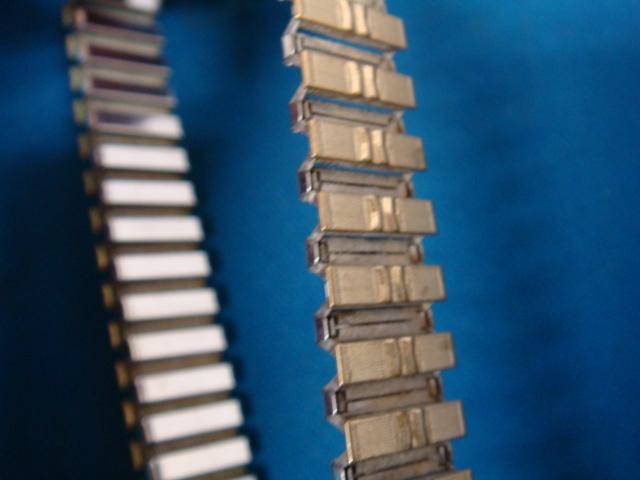 ◆◇446L【アンティーク】セイコーソーラー 手巻腕時計GF(動品)◇◆_画像9