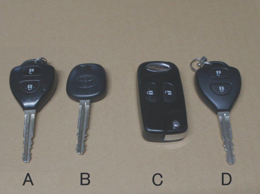 トヨタ 2007yハイエース S-GL 無事故ワンオーナー 左右スライドドア 車検見積りあり_画像9