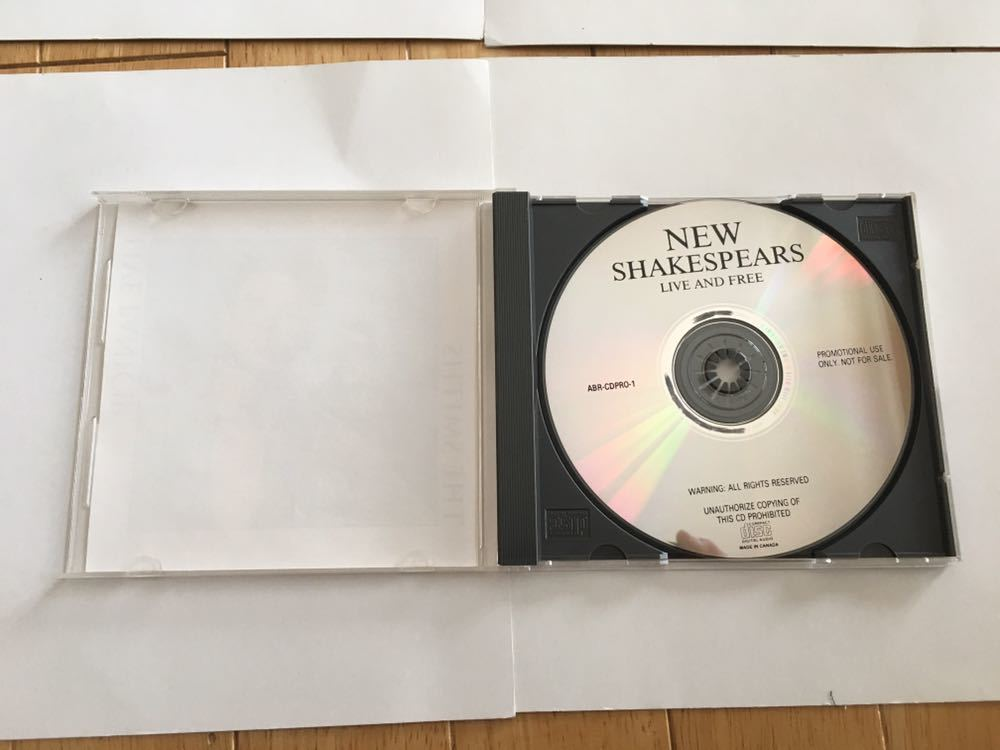 THE SMITHS THE QUEEN IS DEAD 3CD+DVD BOX おまけ コレクターズ盤 [LIVE PANIC!] MORRISSEY JOHNNY MARR EIGHTIES 1980年代 UKロック
