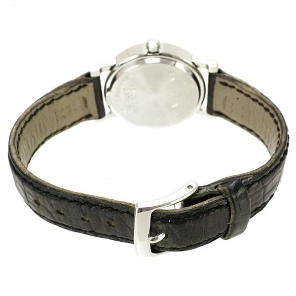 ブルガリ BVLGARI ブルガリブルガリ 腕時計BB26SLD_画像2
