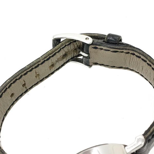 ブルガリ BVLGARI ブルガリブルガリ 腕時計BB26SLD_画像4