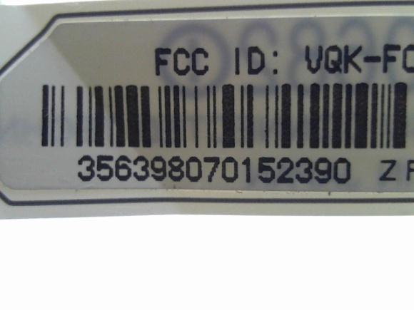 J41770*docomo*arrows SV*F-03H*16GB*ブラック*訳ありA(記載以外故障保証あり)*(t.k)①_画像3
